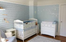 baby room decor ideas also baby boy wall decor for nursery good bsm1