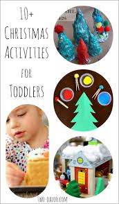 toddler 2 yrs preschool farm social studies and activities