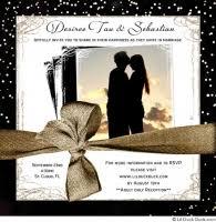Custom Invitation Engagement Party Invitations Custom Photo Wedding Invitations