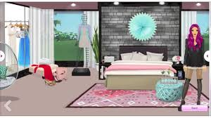 Home Design Games by Stardoll House Design Games House Interior