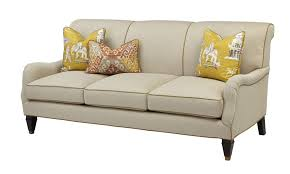 Patterned Futon Covers Sofas U0026 Loveseats Massoud Furniture