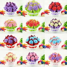 ribbon candy where to buy popular table decoration candy buy cheap table decoration candy