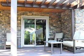 patio doors in richmond fredericksburg williamsburg waynesboro