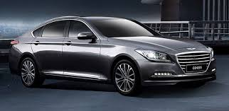 2015 Hyundai Genesis Interior 2015 Hyundai Genesis Review Coupe Sedan Price Interior Release