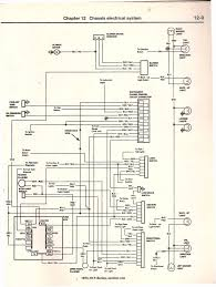 1966 ford truck wiring diagrams fordification info the 61 66 in