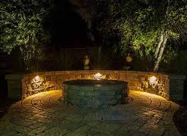 Landscape Lighting Home New Nightscapes