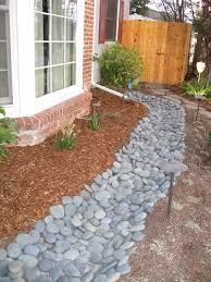 big changes for a big front yard gardenerd