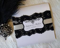 30 best wedding invitation images on pinterest champagne