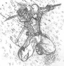 anthony harris sketch blog