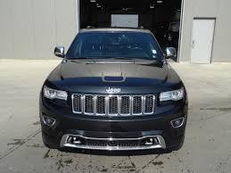 jeep 5 7 hemi pre owned 2014 jeep grand awd overland 5 7hemi 215b w