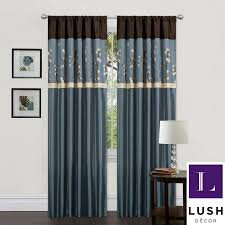 Overstock Drapes 51 Best Sisustus Vehoja Yms Images On Pinterest Curtains