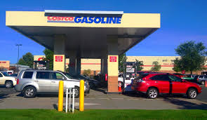 costco gas hours savingadvice saving advice articles