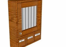 Build Your Own Bathroom Vanity Cabinet Build Your Own Bathroom Vanity Cabinet Home Design Ideas