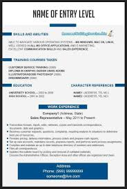 Best Objective Lines For Resume by Resume Financial Services Cover Letter Objective Resume