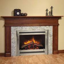 Fireplace Ideas Modern Living Room Curved Stone Fireplace Design Modern Fireplace