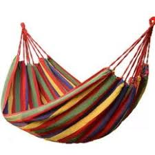 camping hammock for sale hiking hammocks online brands prices