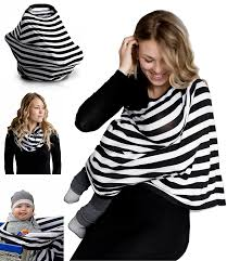 Car Seat Canopy Free Shipping by Amazon Com Nursing Breastfeeding Cover Scarf Baby Car Seat