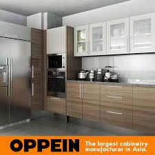 kitchen cabinet design kenya item oppein sale kenya project melamine wooden kitchen cabinets op15 m04