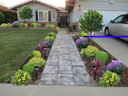 Curb Appeal Diy - best 25 curb appeal on a budget entrance ideas on pinterest