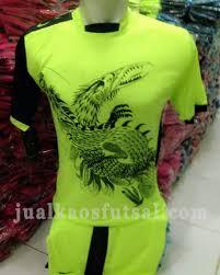 Baju Gambar Nike kaos futsal nike hijau stabilo naga snsp 30 jual kaos futsal