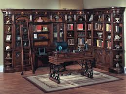 home bookcase home office library furniture library bureau size 1152x864 home office library furniture library bureau furniture