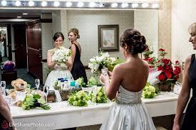 wedding flowers rochester ny wedding florist rochester ny wedding wednesday white green wedding