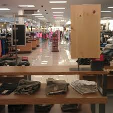 kohl s 130 photos department stores 7651 youree dr
