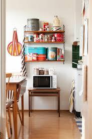 shabby chic cocinas ideas madera colorido tradicional interiores