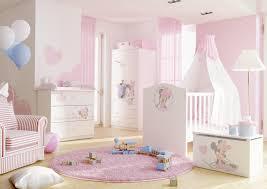 le babyzimmer uncategorized babyzimmer einrichten mudchen uncategorizeds