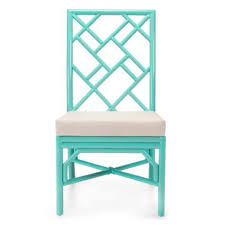Decor Chairs 121 Best Decor Chairs Images On Pinterest Lounge Chairs
