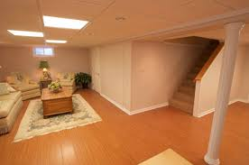 home decor amazing home theater basement remodeling with brown