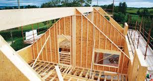 co down passive house built for under 200 000 passivehouseplus ie