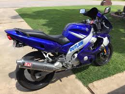 yamaha ri for sale used motorcycles on buysellsearch