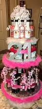 best 25 21st birthday basket ideas on pinterest 21 birthday
