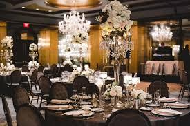 Mansion Party Rentals Atlanta Ga Glamorous Gold Wedding At Mansion On Forsyth Park In Savannah Ga