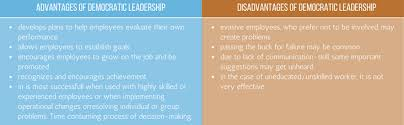 jobs for ex journalists quotes about strength and healing democratic leadership guide definition qualities pros cons