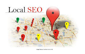 Local Presence Beginner U0027s Guide To Local Seo For Ecommerce Businesses