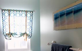 living room modern window treatment patterns to sew outlook
