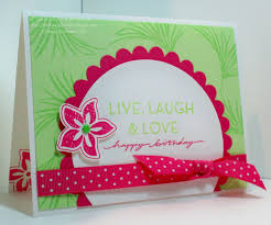 greeting cards inspiration free anniversary cards for couple