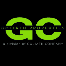 goliath properties property management company las vegas