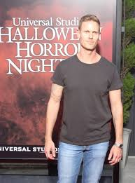 halloween horror nights dress code halloween horror nights hollywood u2013 dread central attends the red