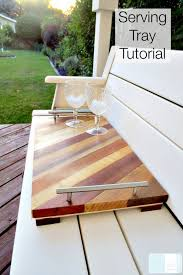 Design For Large Serving Tray Ideas Best 25 Serving Trays Ideas On Pinterest Modern Serving Trays