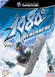 1080 avalanche impressions ign