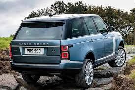 wheels land rover 2018 new range rover 2018 india launch price specs