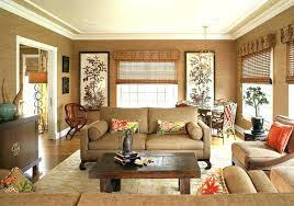 oriental living room asian living room cirm info