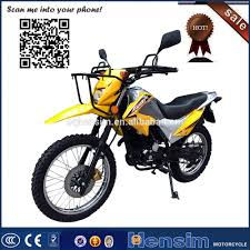 best 250 motocross bike off road 250cc dirt bike off road 250cc dirt bike suppliers and