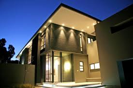 exterior home design nashville tn exterior house lighting ideas with lights for home beautiful