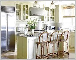 island kitchen nantucket home design ideas