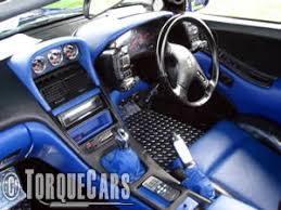 Upholstery Fabric Cars Re Upholstery For Your Car From Seats To Dashboard