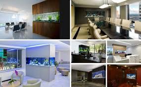 beautiful home office brucall com